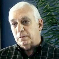 Gerry Corwin